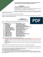 estatuto_da_formatura_-_fmusp98
