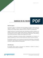 810.A MARCAS EN EL PAVIMENTO.doc