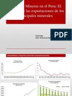 COMERCIALIZACION DE MINERALES Y METALES.pdf