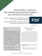 os_annales_e_a_historia_problema.pdf