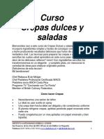 CURSO CREPAS DULCES Y SALADAS.pdf