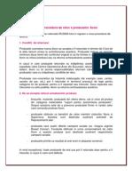 procedura_de_retur