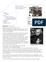 Stanisław Lem – Wikipedija