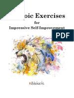 20+Stoic+Exercises+-+NJlifehacks