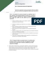 Act 1. Casos y propuestas .docx
