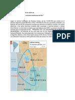 Origen y Geologia de Litio-uyuni