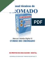253414425-Curso-de-Cromado.pdf