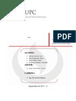 UPC Formato de Trabajo Formulacion de Proyectos 03092017 1
