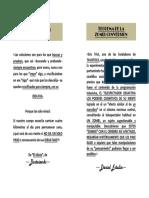 El Teorema de la Solución y el Teorema de la Zombi-Conversión.pdf