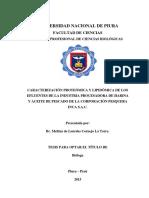 tesis UNP