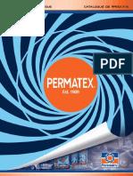 Permatex Catalogue 671131 39b