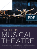 Creating Musical Theatre Conversations With Broadway Directors And Choreographers(1).pdf