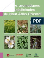 catalogo_PAM_def-nuovo.pdf