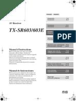 TX-SR603_FrEs_0426