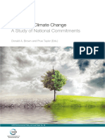 Ethics and Climate Change.pdf