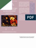Las_raices_teologicas_de_la_logica_economica.pdf