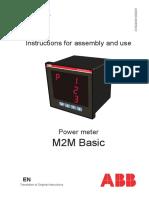 2CSG445010D0201 - M2M Basic_EN