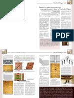 Les techniques constructives sismo résistantes Casbah.pdf