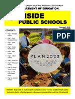 Inside Public Schools - February 2 2018 2