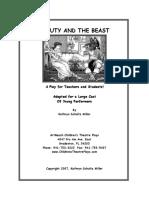 CTP-BEAUTY-BEAST.pdf