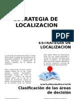 4. LOCALIZACION.pptx