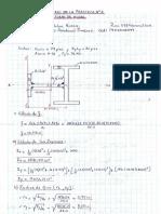 solucionario Practica 2 ACERO.pdf