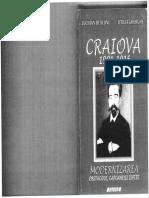 Deaconu Gherghe Craiova 1901-1916