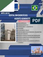 Apostila-MTE-2014