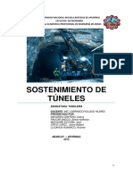 Tuneles en Cerro de Pasco.docx