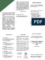 Corso.pdf