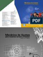 MT.3.6.7-113_13 Mecánica de Ajustes p Mec Tor y Fres.pdf