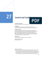 Climate change Central and South America.pdf