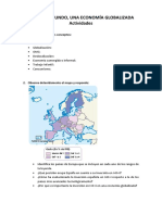 Actividades Tema 4.pdf