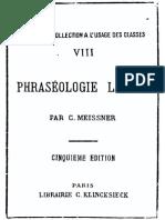 1942phraseologie latine.pdf