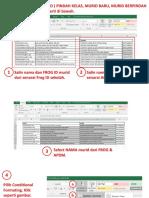 CARA KEMASKINI ID MURID.pdf