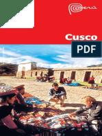 Iperu Cusco Espanol