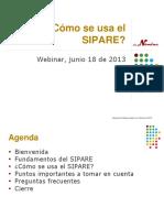 Guia SIPARE.pdf
