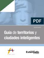 files_externado.pdf