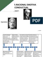 Maestría Módulo Trec Presentación Clases -1_250