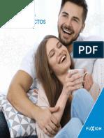 Catalogo de Producto Fuxion - Peru-1