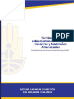 Terminologia-GRD-2017.pdf