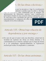 Codigo Ingenios 112-188