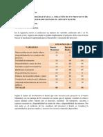 ESTUDIO TECNICO (1)