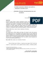 Vitor Sartori - Apontamentos sobre marxismo e direito.pdf