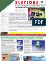 Jun 2010 Micro Solutions