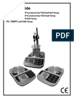 manual pHmetro altronix.pdf