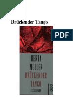 Herta Muller Druckender Tango. Erzahlungen  1996.pdf