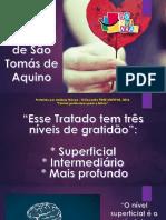 Dra. Renata Jardini- Agradecimento