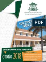 convocatoria-uacozumel-2018