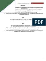 kertas kerja program cemerlang upsr.docx